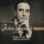 Ireland Songbook vol.1